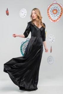 elena-rudenko-fw2014-fashion-week-paris-2014-16-charonbellis-blog-mode