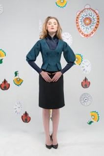 elena-rudenko-fw2014-fashion-week-paris-2014-2-charonbellis-blog-mode