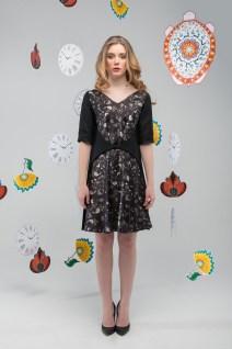 elena-rudenko-fw2014-fashion-week-paris-2014-3-charonbellis-blog-mode