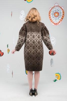 elena-rudenko-fw2014-fashion-week-paris-2014-5-charonbellis-blog-mode