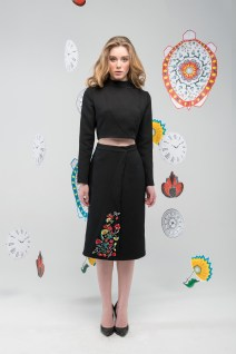 elena-rudenko-fw2014-fashion-week-paris-2014-7-charonbellis-blog-mode