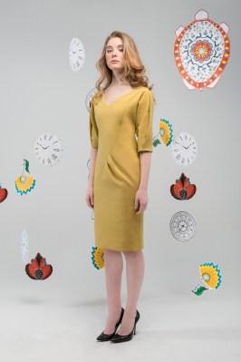 elena-rudenko-fw2014-fashion-week-paris-2014-9-charonbellis-blog-mode