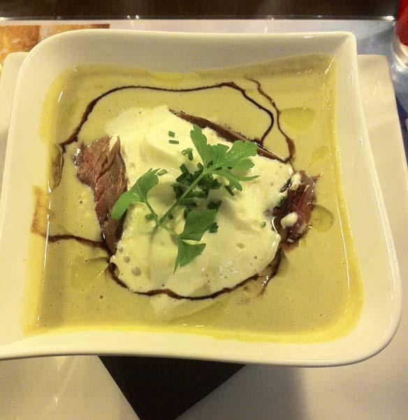 le-restaurant-les-sales-gosses-acc80-toulouse-charonbellis-blog-beautecc81