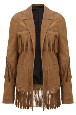 clothes-kate-moss-for-topshop-ss2014-15-charonbellis-blog-mode