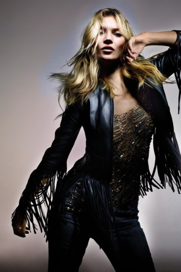 kate-moss-for-topshop-ss2014-2-charonbellis-blog-mode