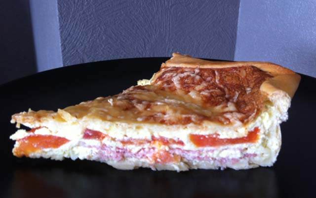 ma-tarte-bacon-tomate-charonbellis-blog-de-cuisine