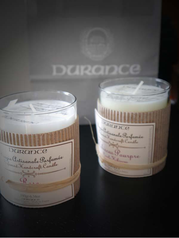 new-in-mon-shopping-chez-durance-charonbellis-blog-mode-et-beautecc81
