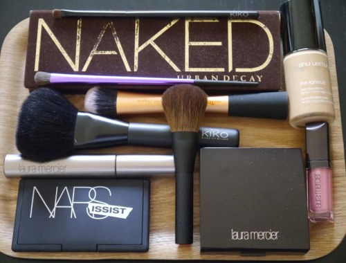 mon-make-up-golden-avec-la-naked-d_urban-decay-et-la-palette-blush-narsissisttuto-make-up-12-charonbellis-blog-beautecc81