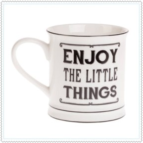mug-enjoy-little-things-place-a-shopping-fecc82te-des-mecc80res-charonbellis-blog-mode-et-beautecc81