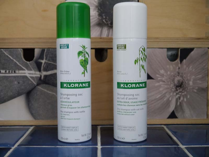 shampooings-secs-klorane-lequel-choisir-charonbellis-blog-beautecc81