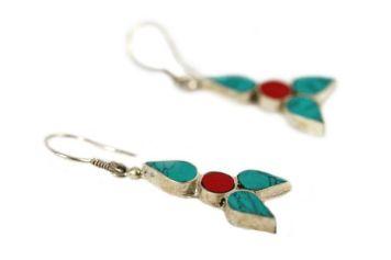boucles-doreilles-moghol-bijoux-cherie-charonbellis-blog-mode