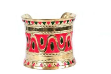 bracelet-binhi-bijoux-cherie-charonbellis-blog-mode