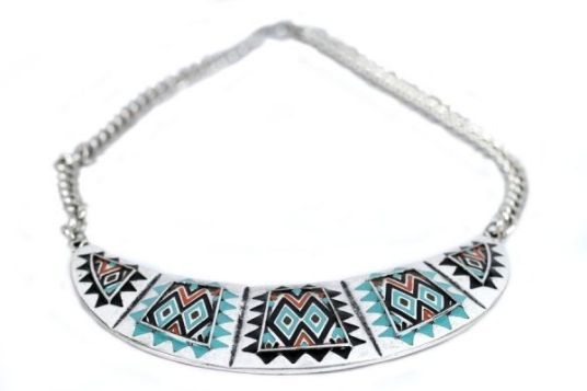 collier-des-andes-bijoux-cherie-charonbellis-blog-mode