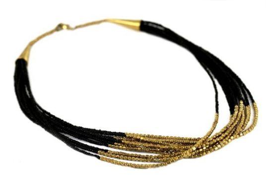 collier-ethnique-du-nil-bijoux-cherie-charonbellis-blog-mode