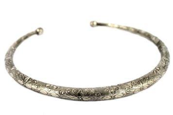collier-rigide-kashmir-bijoux-cherie-charonbellis-blog-mode