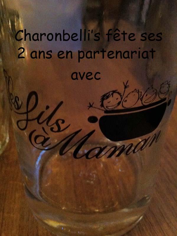 concours-en-partenariat-avec-les-fils-acc80-maman-charonbellis-blog-mode-beautecc81-life-style