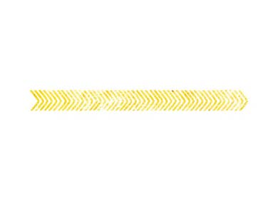 flash-tattoos-gold-bracelet-monshowroom-charonbellis-blog-mode