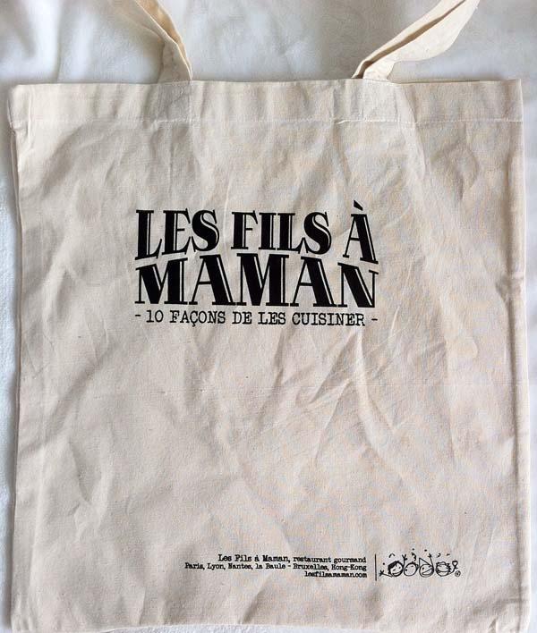 les-fils-acc80-maman-toulouse-le-test-tote-bag-charonbellis-blog-mode-et-beautecc81