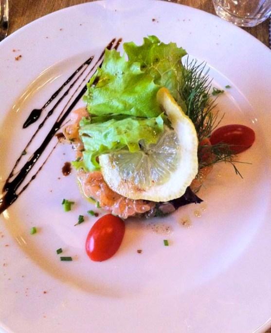 les-fils-acc80-maman-toulouse-tartare-de-saumon-le-test-charonbellis-blog-mode-et-beautecc81