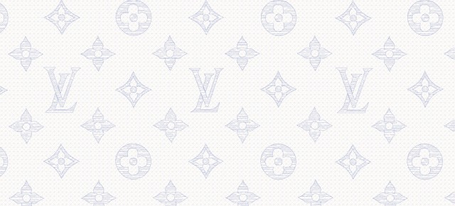 monogram-vuitton-charonbellis-blog-mode