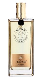 amber-oud-parfums-nicolai-charonbellis-blog-beautecc81