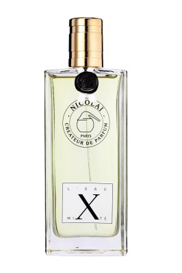 eau-mixte-parfums-nicolai-charonbellis-blog-beautecc81