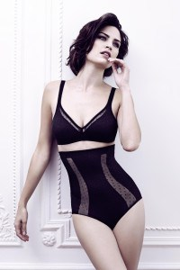 ensemble-perfect-vanity-fair-lingerie-charonbellis-blog-mode