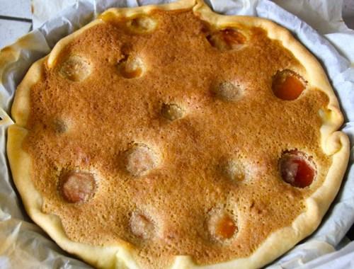 ma-tarte-amandine-acc80-labricot-charonbellis-blog-de-cuisine
