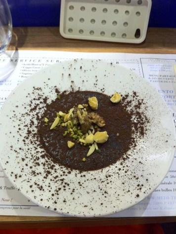 medi-terra-nea-paris-le-bar-aux-1000-tapas-mecc81diterranecc81ens-9-ganache-chocolat-piment-despelette-charonbellis-bloge-mode-beautecc81-life-style