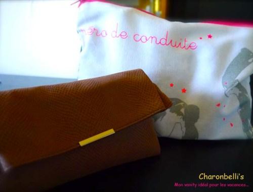 mon-vanity-idecc81al-pour-les-vacances-charonbellis-blog-beautecc81
