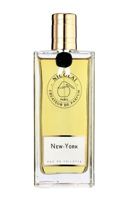 new-york-parfums-nicolai-charonbellis-blog-beautecc81