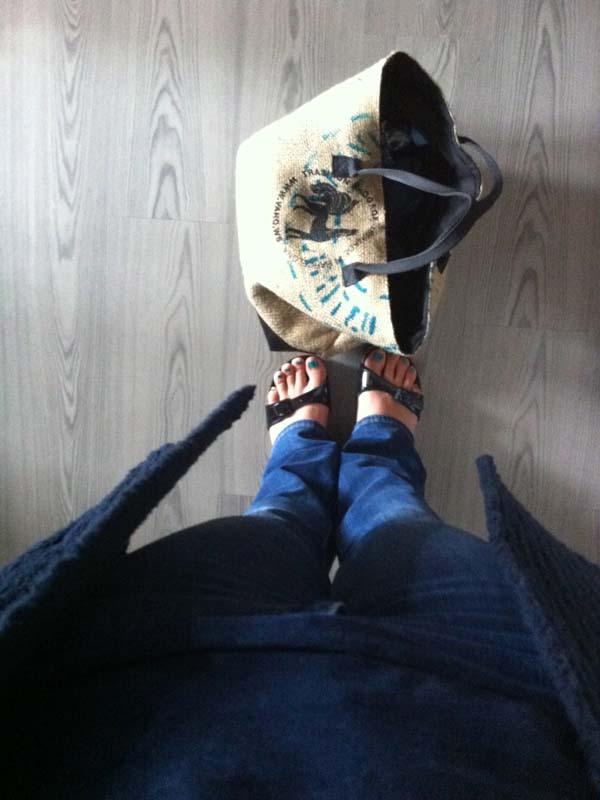 mon-look-pendant-les-vacances-avec-esprit-eden-park-birkenstock-et-vaho-1-charonbellis-blog-mode