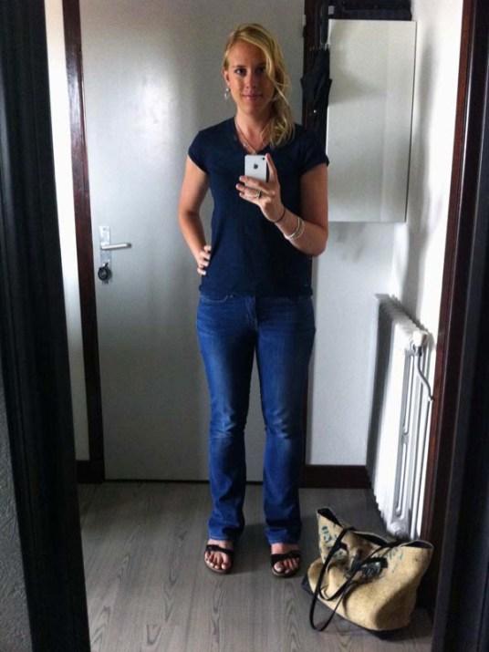 mon-look-pendant-les-vacances-avec-esprit-eden-park-birkenstock-et-vaho-2-charonbellis-blog-mode
