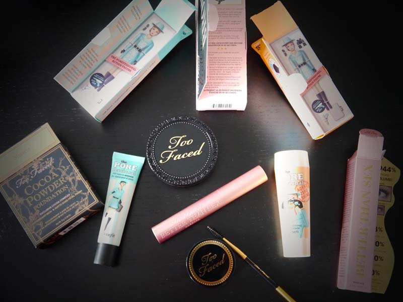 mes-derniecc80res-trouvailles-beautecc81-avec-benefit-et-too-faced-new-in-1