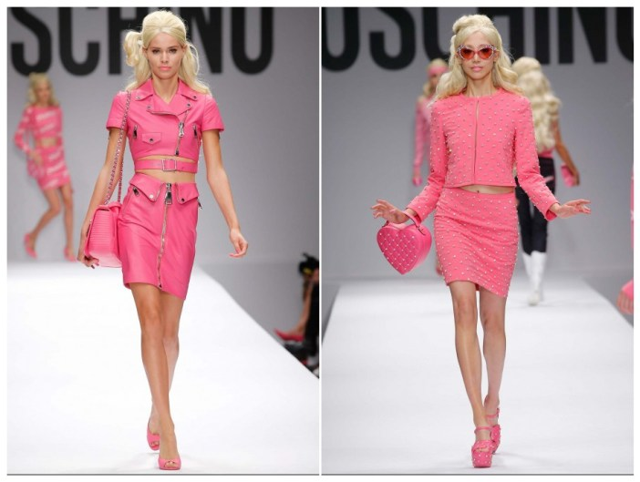 moschino-x-barbie-collection-spring-summer-2014-2015-2-charonbellis-blog-mode
