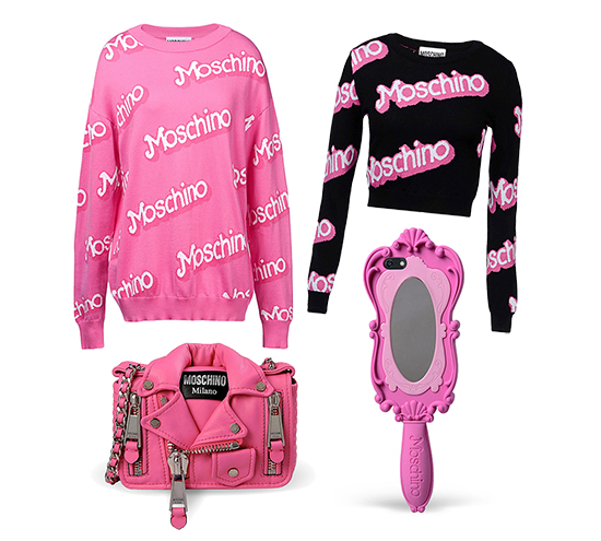 moschino-x-barbie-collection-spring-summer-2014-2015-4-charonbellis-blog-mode