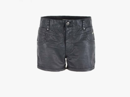 short-darligton-nouvelle-collection-ddp-charonbellis-blog-mode-copie