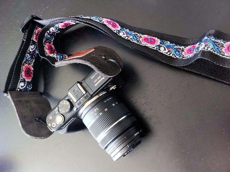 DIY-Personnalisation-appareil-photo-1-Charonbellis-blog-lifestyle