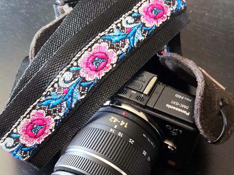 DIY-Personnalisation-appareil-photo-Charonbellis-blog-lifestyle