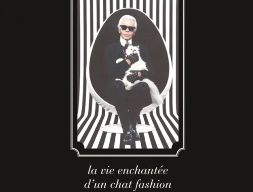 choupette-la-biographie-karl-lagerfeld-charonbellis-blog