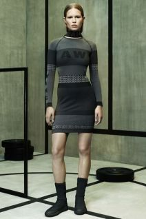 collection-alexander-wang-pour-hm-11-charonbellis-blog-mode