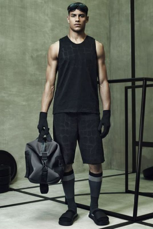 collection-alexander-wang-pour-hm-18-charonbellis-blog-mode