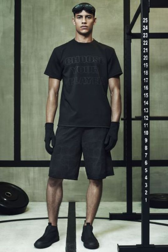 collection-alexander-wang-pour-hm-19-charonbellis-blog-mode