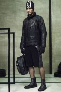 collection-alexander-wang-pour-hm-24-charonbellis-blog-mode