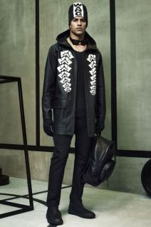 collection-alexander-wang-pour-hm-28-charonbellis-blog-mode