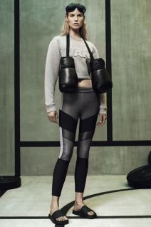 collection-alexander-wang-pour-hm-3-charonbellis-blog-mode
