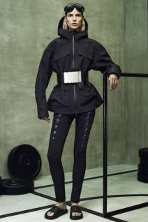 collection-alexander-wang-pour-hm-4-charonbellis-blog-mode