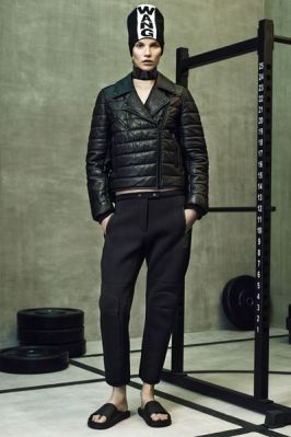 collection-alexander-wang-pour-hm-7-charonbellis-blog-mode