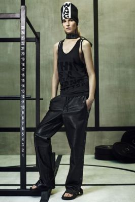 collection-alexander-wang-pour-hm-8-charonbellis-blog-mode