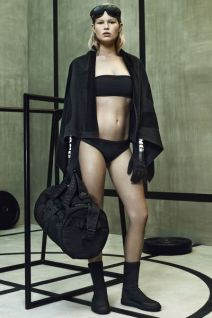 collection-alexander-wang-pour-hm-9-charonbellis-blog-mode